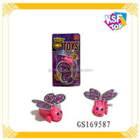 Wind Up Butterfly Toy For Kids Wind Up Toy