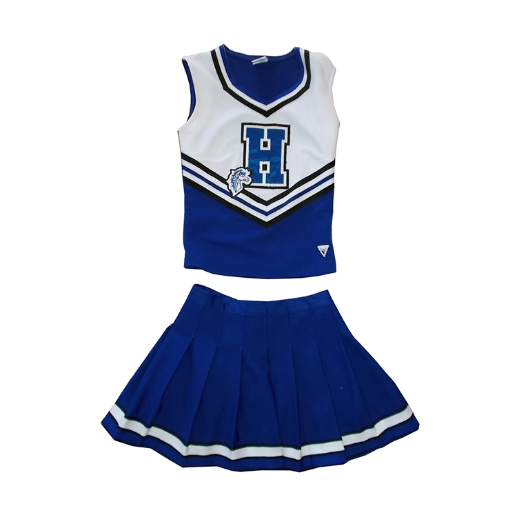 top 10 sex girls youth hot all star cheerleading uniforms