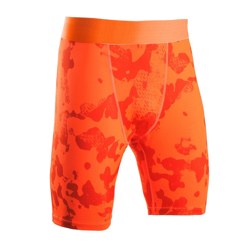 High Quality exercise clothing brands 15