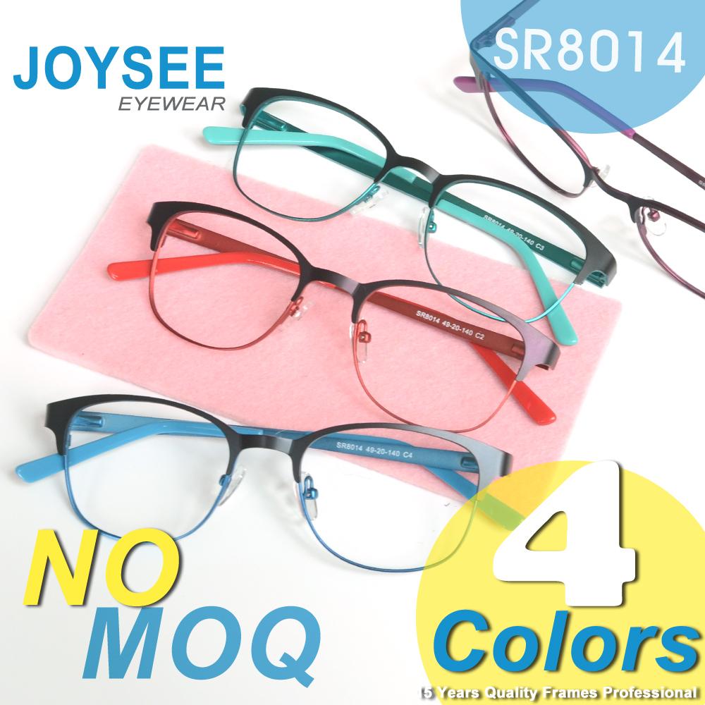 Wenzhou Joysee Brand Wholesale Designer High Quality Custom ...