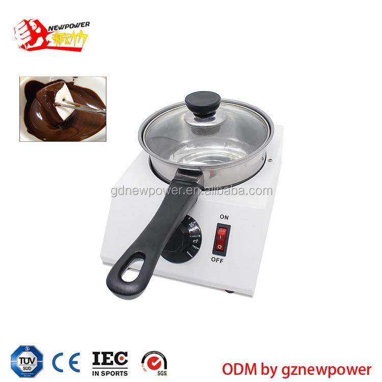 Mini Chocolate Melting Pot Chocolate Melting Machine Cocoa Butter Melting Machine Buy Chocolate Melting Potchocolate Melterchocolate Depositor