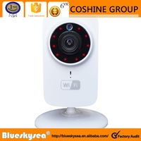 V380 D1210 Baby Monitor IP Wifi Camera security camera system easy to use baby monitor mini ip camera