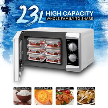 Best Selling Cheapest Electric Oven Portable Microwave