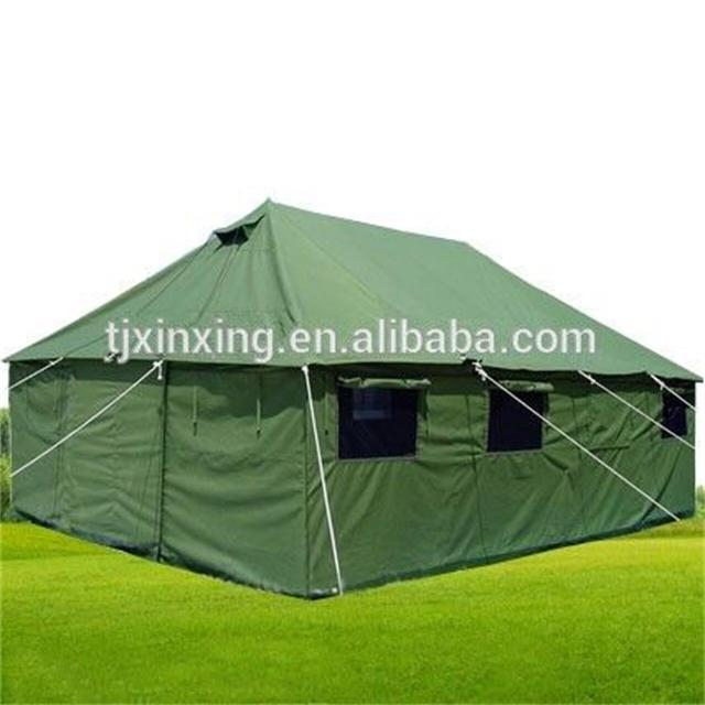 quality design deacf dbb06 Large Military Used Canvas Tents For Sale/circus Tents For Sale - Buy Used  Canvas Tents For Sale/circus Tents For Sale,Large Tent,Military Tent ...