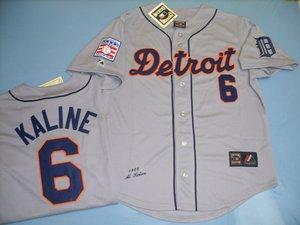 ca3bf3525 Detroit Tigers