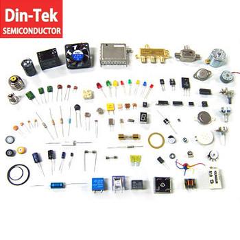 ic stk4141 top258pn microcontroller ic