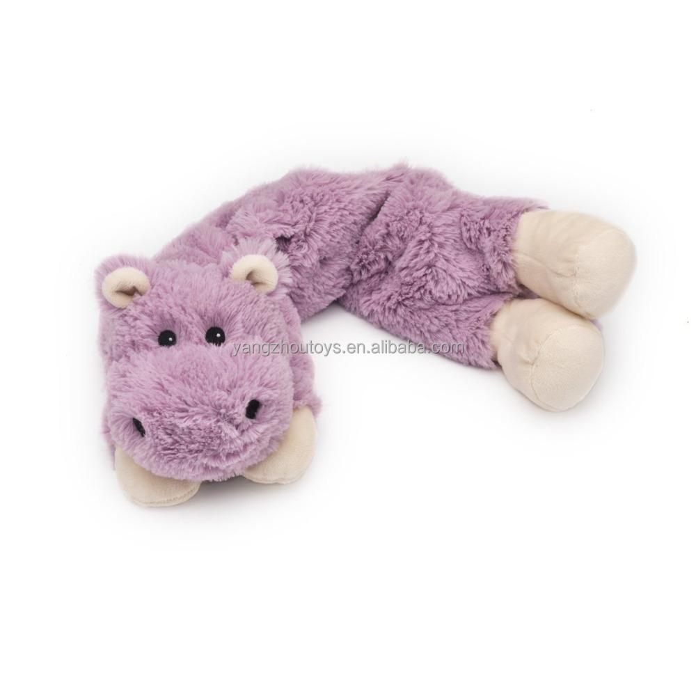 plush purple hippo plush purple hippo suppliers and manufacturers