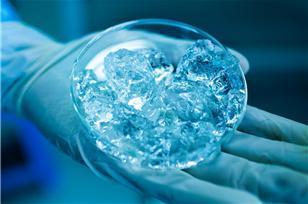 Giá rẻ Giá prp và gel ống & activator với ce chứng nhận tiểu cầu phong phú plasma