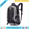 China supplier waterproof portable mountain backpack 40l hiking bag backpack/water-resistant