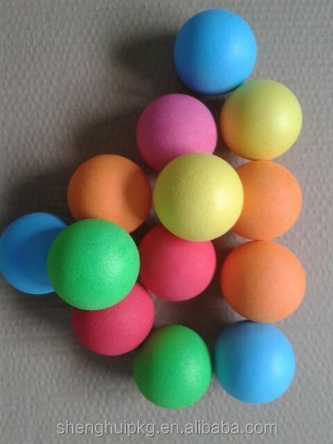 toy gun foam ball toy gun foam ball suppliers and at alibabacom
