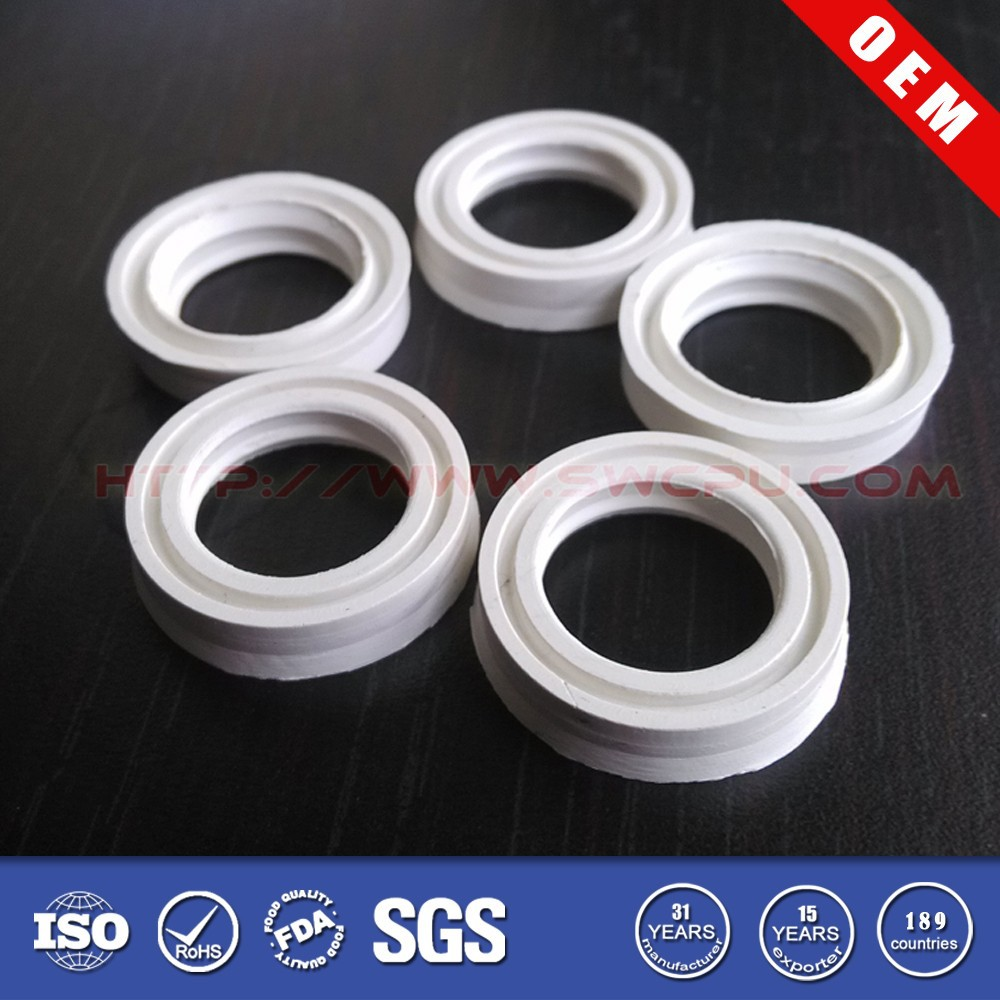 Custom Plastic Gasket, Custom Plastic Gasket Suppliers and ...