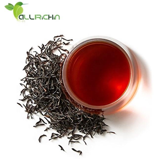 Supply Best Price Organic Black Tea Powder From China - 4uTea | 4uTea.com