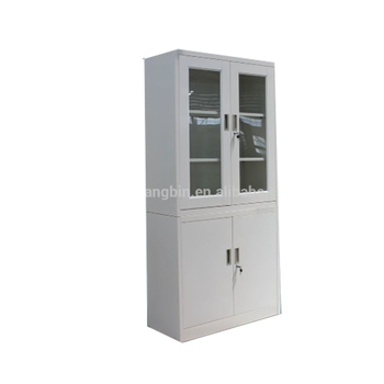 Fission Knock Down Glass Door Filing Cabinets Malaysia Used Office