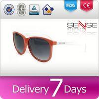 sunglass holder solar shield sunglasses latest men 2013 sunglasses