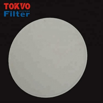 Ethylene hydrocarbons sulfide microwell permeable float plank air disc filter