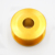 Tajima embroidery machine spare parts 272152A golden DYP aluminum bobbin