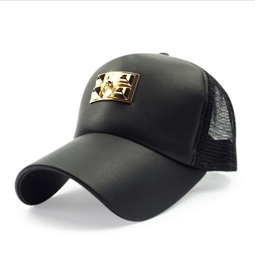 Buckle Hats: Online Buy Wholesale Snapback Hat Buckles From China