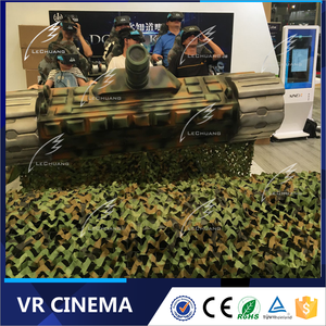 Business opportunities distributor 9d cinema simulator mobile simulator game machine