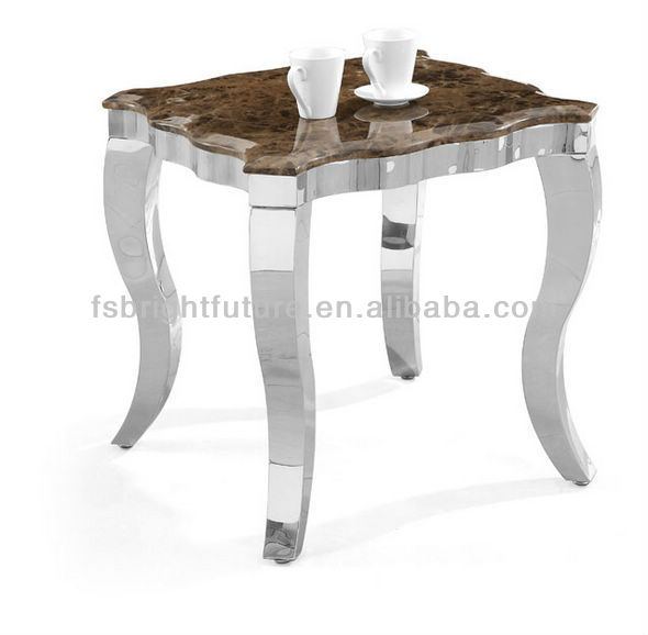 Beautiful Marble Top Corner Table, Marble Top Corner Table Suppliers And  Manufacturers At Alibaba.com