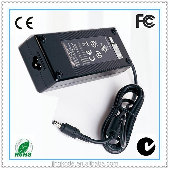 Hot Selling 63a 120w Ac Dc Adapter 19v Power Supply Lcd Tv Lg Tv