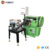 industrial automatic small anchor bolts  thread rolling machine nut bolt making machine