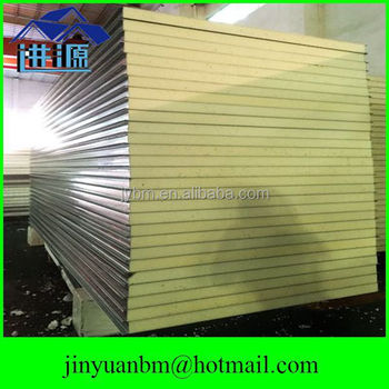 Used Polyurethane Insulated Panels For Sale - Buy Used Polyurethane  Insulated Panels For Sale,Used Polyurethane Insulated Panels For Sale,Used