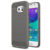 For Sasmung Galaxy S6 Case, TPU Back Cover Mobile Phone Case for Galaxy S6