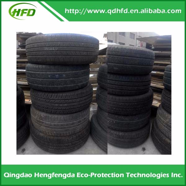 Hot Sale Use Tyre Used Car Tyre 225 60r16 Wholesale Prices Used