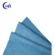 High Oil Absorbent Nonwoven Meltblown Cleaning Industrial Wipes Product