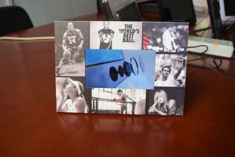 Wholesaler Happy Birthday Video Greeting Cards Happy Birthday – Happy Birthday Video Greeting Cards