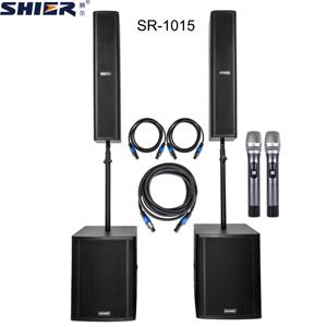 SHIER amplifier 5000 watts +dj amplifier price\power amplifier dj
