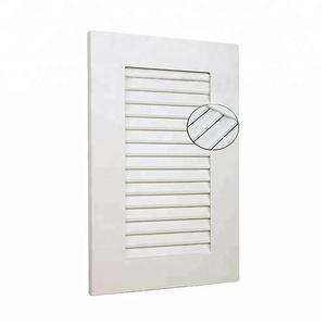 Brilliant Mdf Wooden Louver Pvc Cabinet Door Download Free Architecture Designs Scobabritishbridgeorg