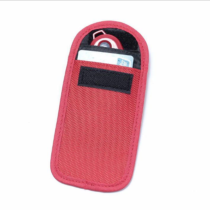 Venta al por mayor bolsas skimmer-Compre online los mejores bolsas ...
