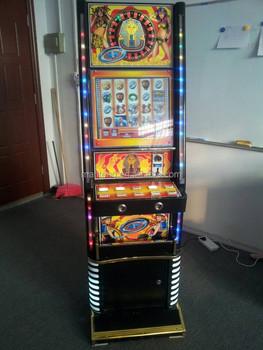 Игровой автомат книга ра играть без блокировки и глюков