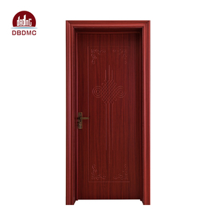 Large Interior French Doors Supplieranufacturers At Alibaba