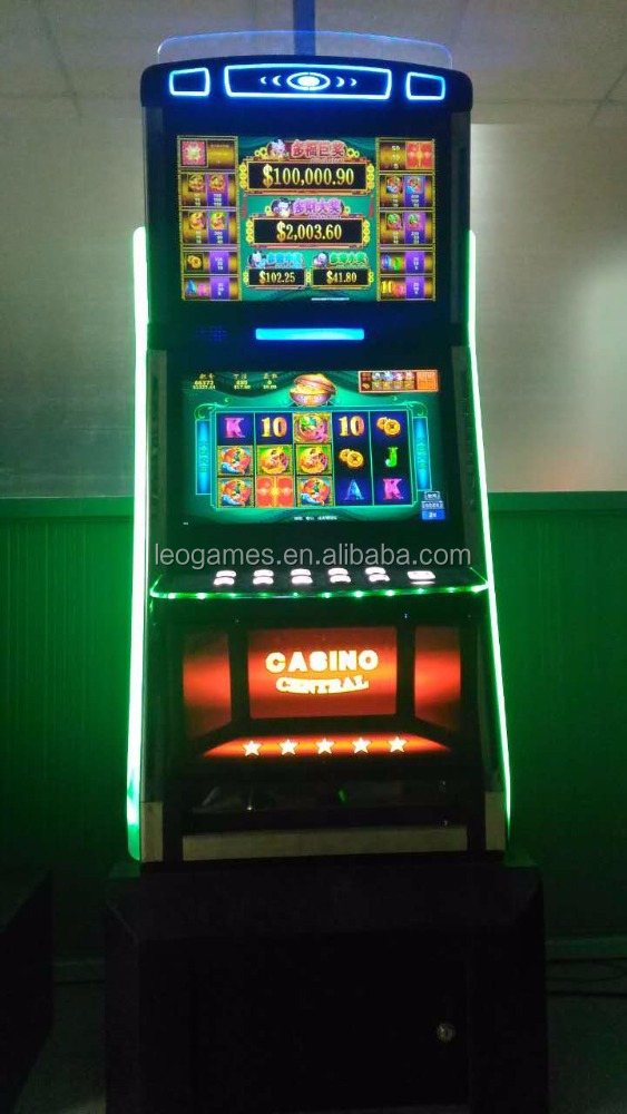 Snoqualmie casino pickups