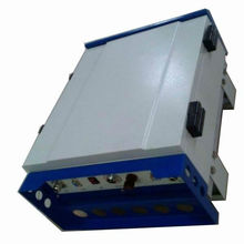 5w 10w 20W for Select 3G 4G GSM DCS Repeater