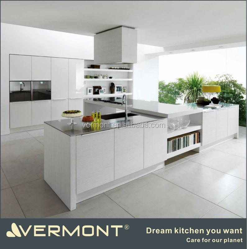 2017 New Custom Made Modular Kitchen Designs Buy Modular Kitchen Designs Custom Made Kitchen