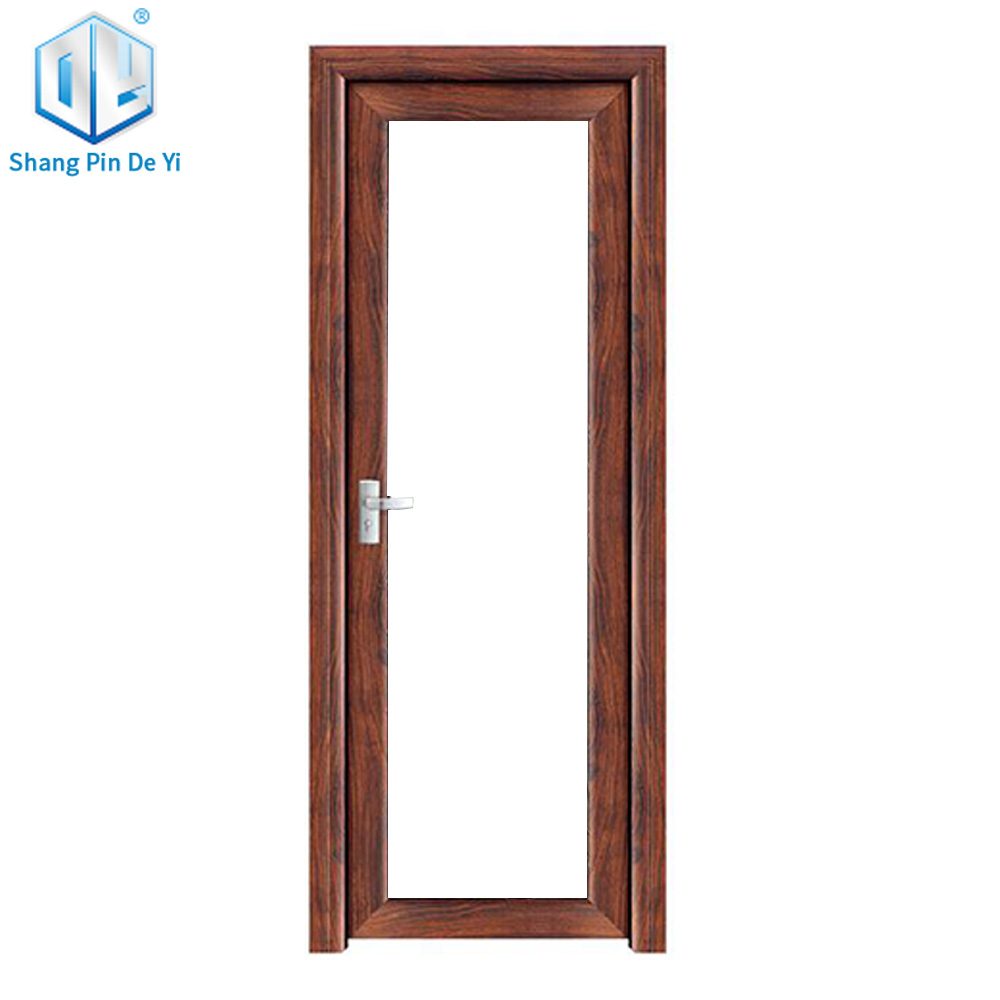 S&le Picture Door S&le Picture Door Suppliers and Manufacturers at Alibaba.com  sc 1 st  Alibaba & Sample Picture Door Sample Picture Door Suppliers and Manufacturers ...