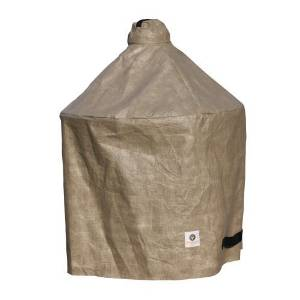 Duck Covers Elite Medium Egg Grill Cover by Duck Covers Elite