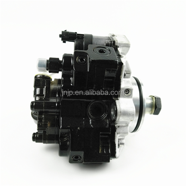 original quality D08 diesel engine fuel injection pump 0445020225
