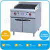2017 Hot Sale Gas Barbecue Grill - With Cabinet, 113 KG, 19132 BTU, TT-WE153A