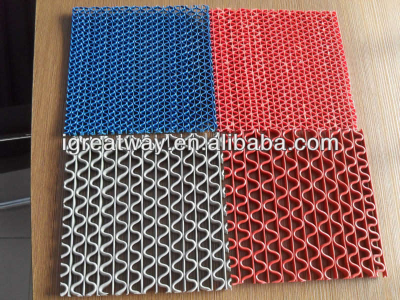 S Pvc Mat S Mat With Backing Rubber Mats With Holes Rubber