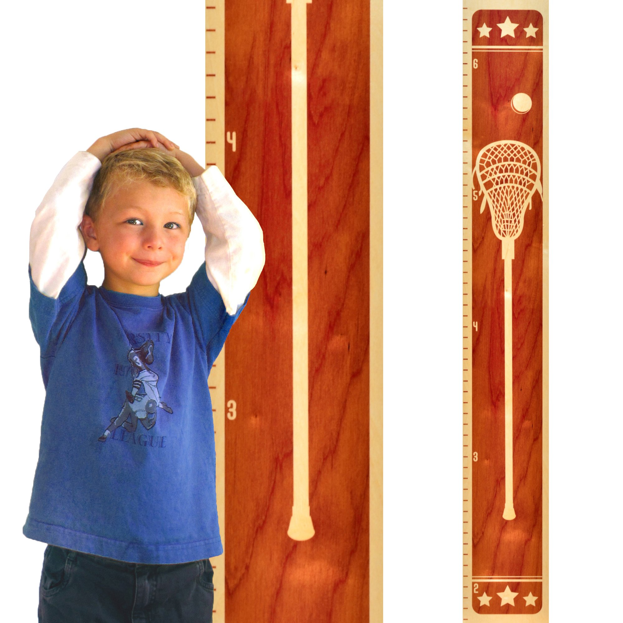 Buy growth chart art wooden height chart sports growth chart growth chart art wooden height chart sports growth chart for kids boys geenschuldenfo Choice Image