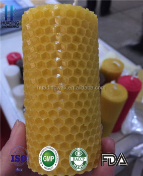Wholesale Natural Honey Bee Hives For Sale