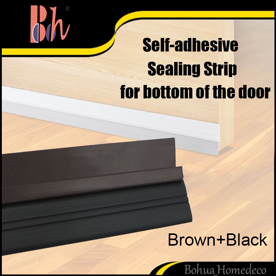 Sliding Door Weather Stripping  Sliding Door Weather Stripping Suppliers  and Manufacturers at Alibaba com. Sliding Door Weather Stripping  Sliding Door Weather Stripping