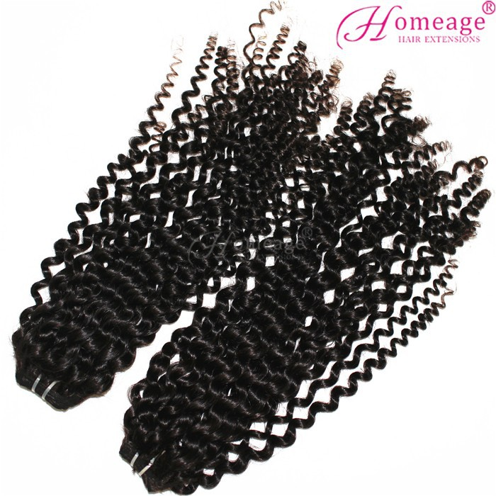 homeage wholesale virgin malaysian hair, 100% unprocessed malaysian virgin hair, malaysian hair curly bundles