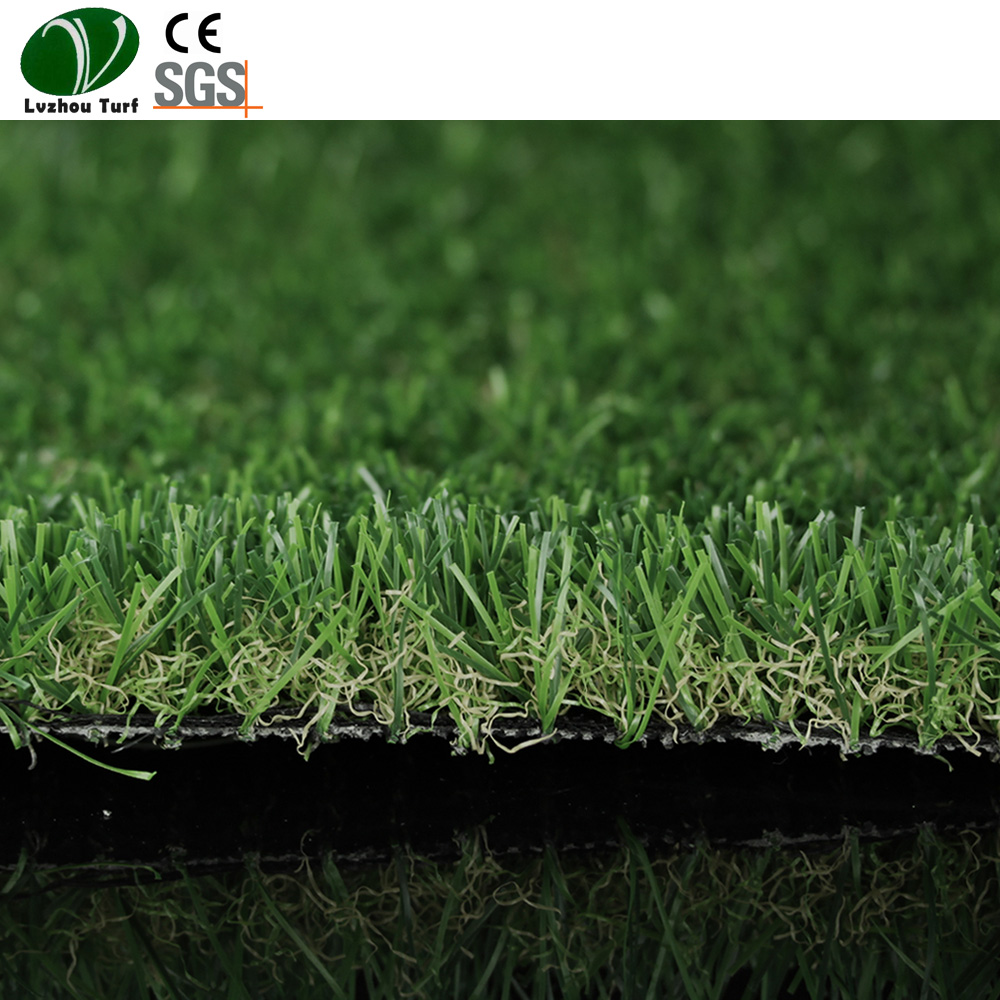 putting green carpets putting green carpets suppliers and