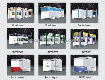 Exhibition Shell Scheme Dimensions : Exhibition shell scheme booth 2018 buy exhibition shell scheme