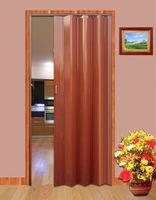 PVC Folding Door - CHF009